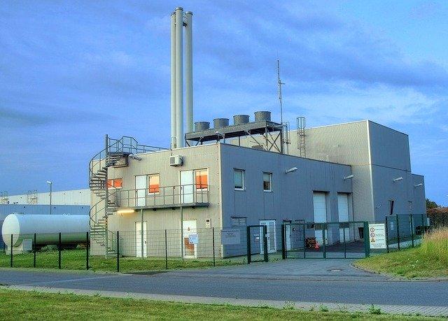 biomass-heating-power-plant foto pixabay
