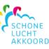 Maatschappelijke adviesgroep mbt onderdeel houtstook Schone Lucht Akkoord